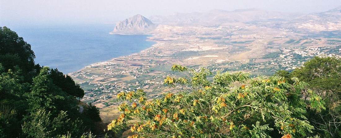 Erice-views-bjs-1